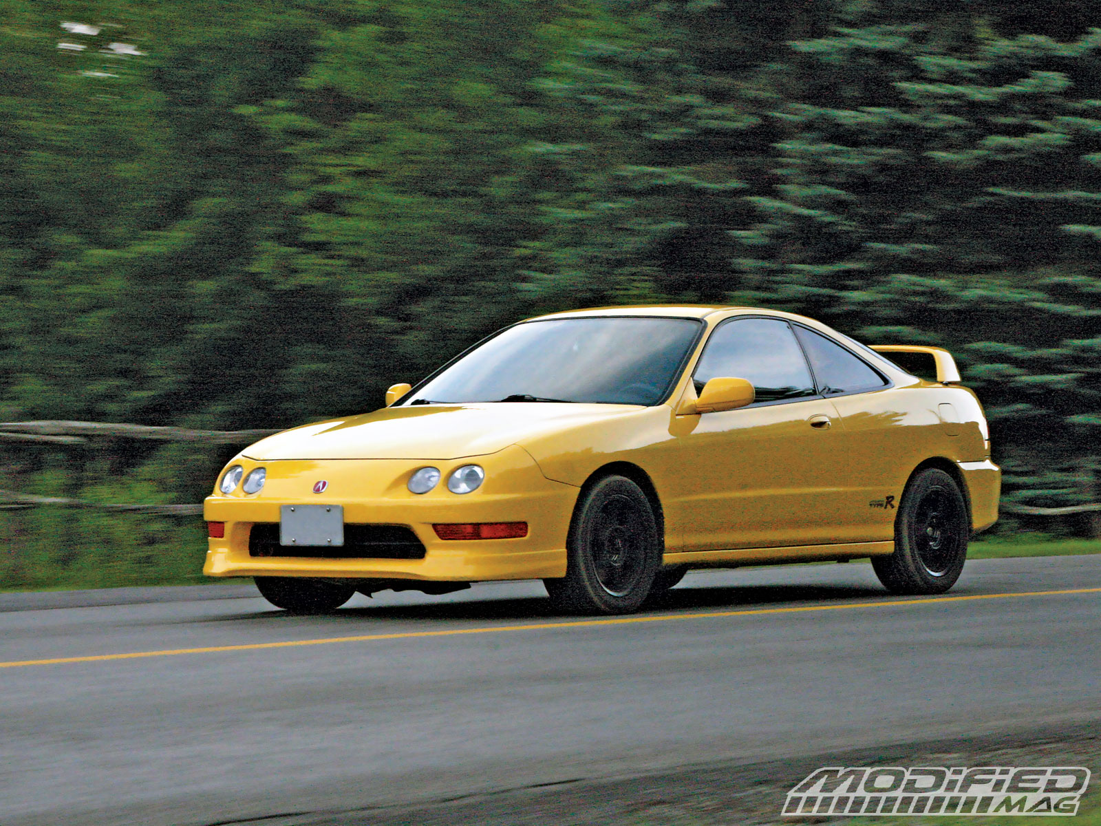 3DTuning of Acura Integra Type-R Coupe 2001 3DTuning.com - unique on-line car configurator for ...