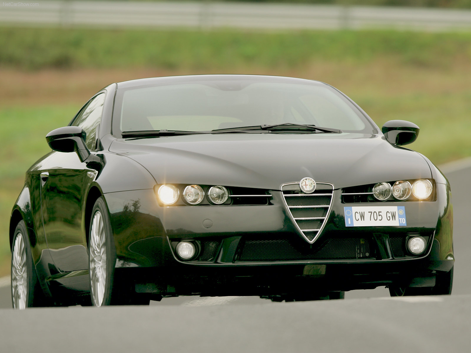 my perfect alfa romeo brera 3dtuning probably the best car configurator. Black Bedroom Furniture Sets. Home Design Ideas