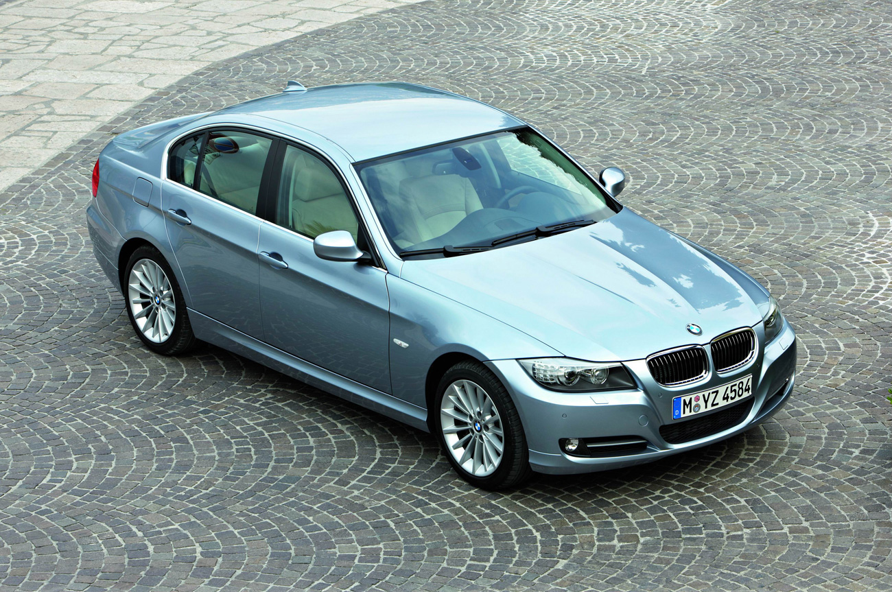My Perfect BMW Series DTuning Probably The Best Car - 2005 bmw 328i