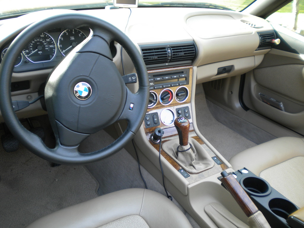 bmw z3 coupe coupe 1999 bmw z3 roadster e36 1996