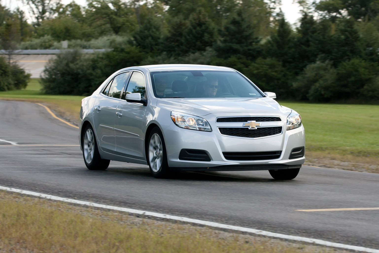 my perfect chevrolet malibu 3dtuning probably the best. Black Bedroom Furniture Sets. Home Design Ideas