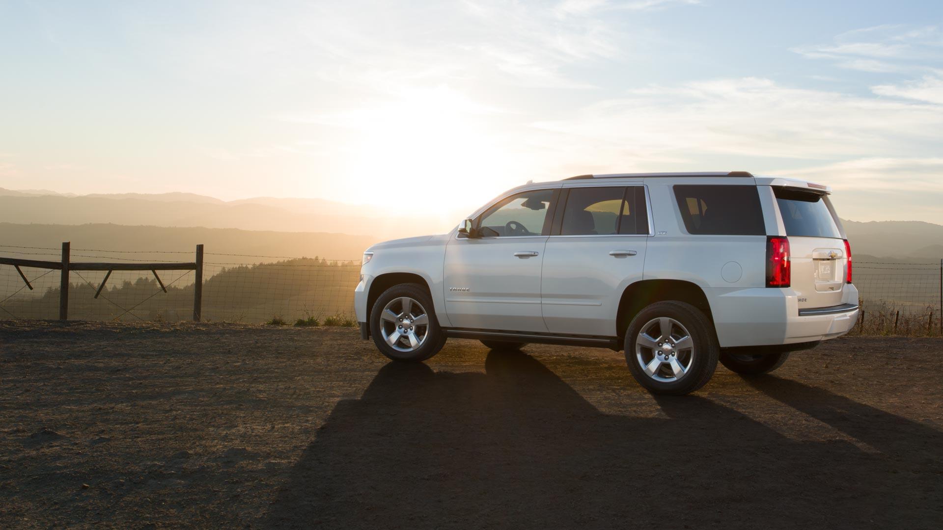 Of Chevrolet Tahoe Suv Com Unique On