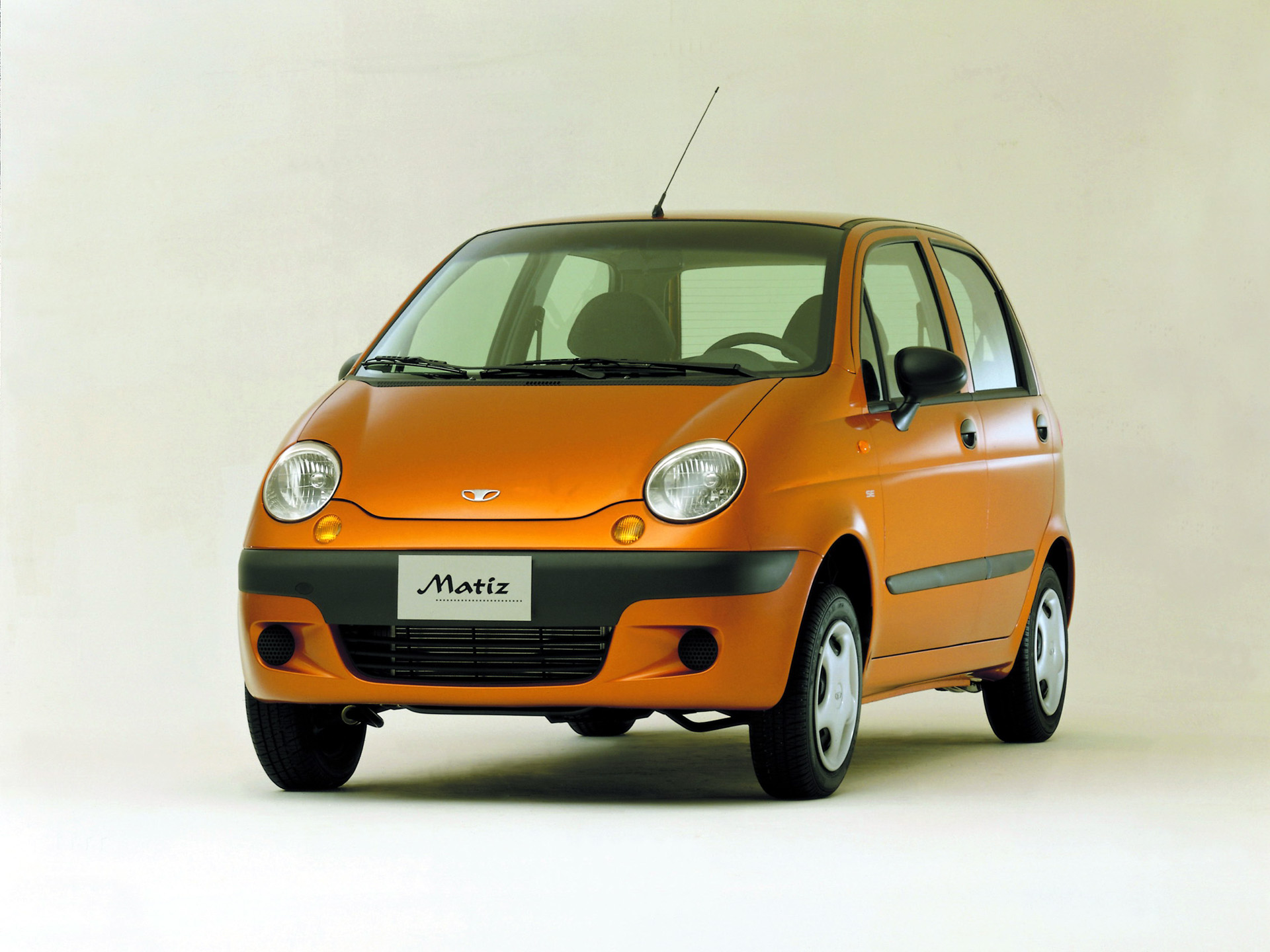 3dtuning of daewoo matiz m 150 5 door hatchback 2000 unique on line car. Black Bedroom Furniture Sets. Home Design Ideas