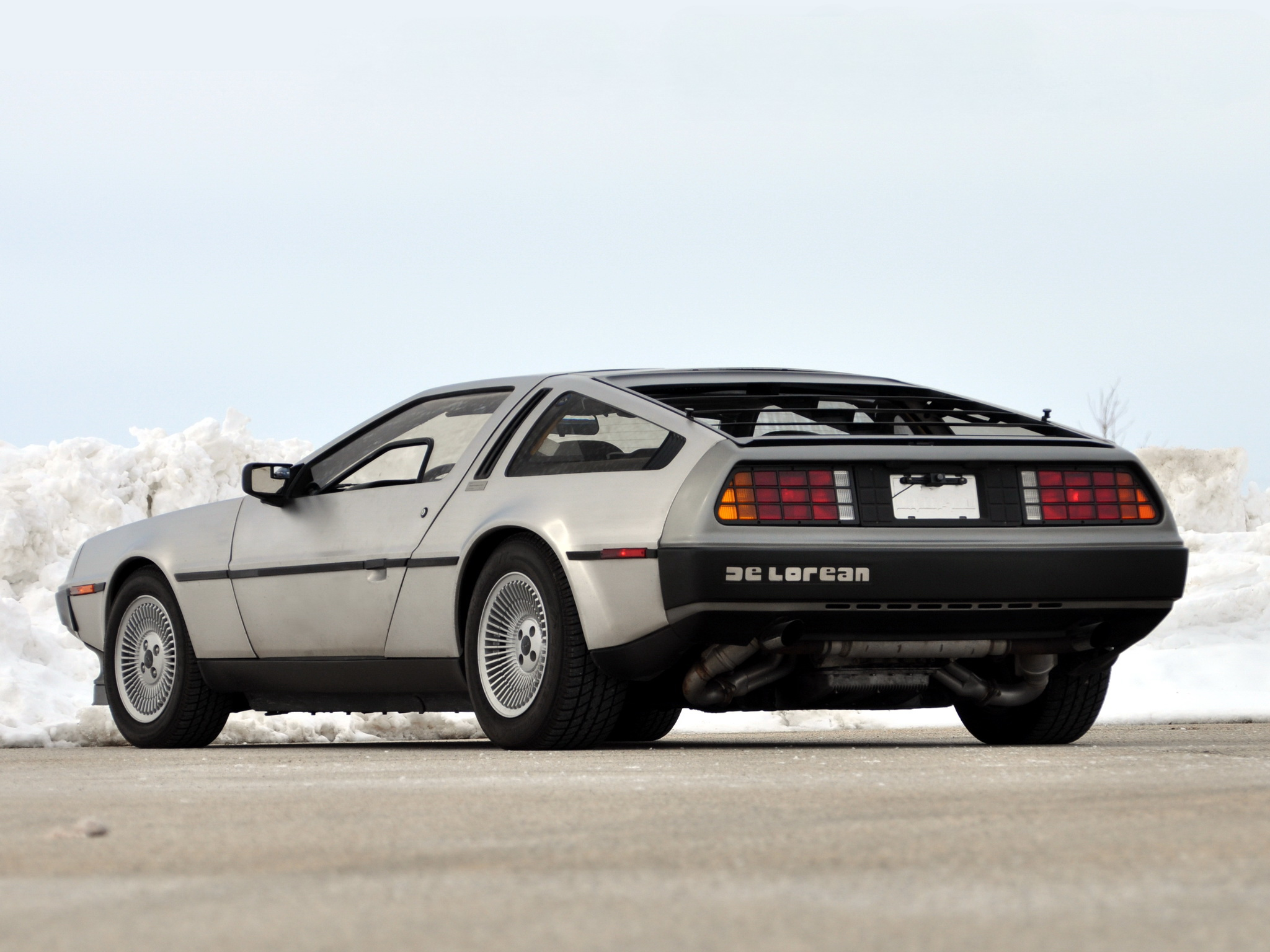 my perfect delorean dmc 12 3dtuning probably the best car configurator. Black Bedroom Furniture Sets. Home Design Ideas