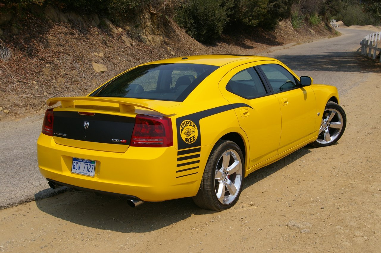 My Perfect Dodge Charger Srt8 3dtuning Probably The