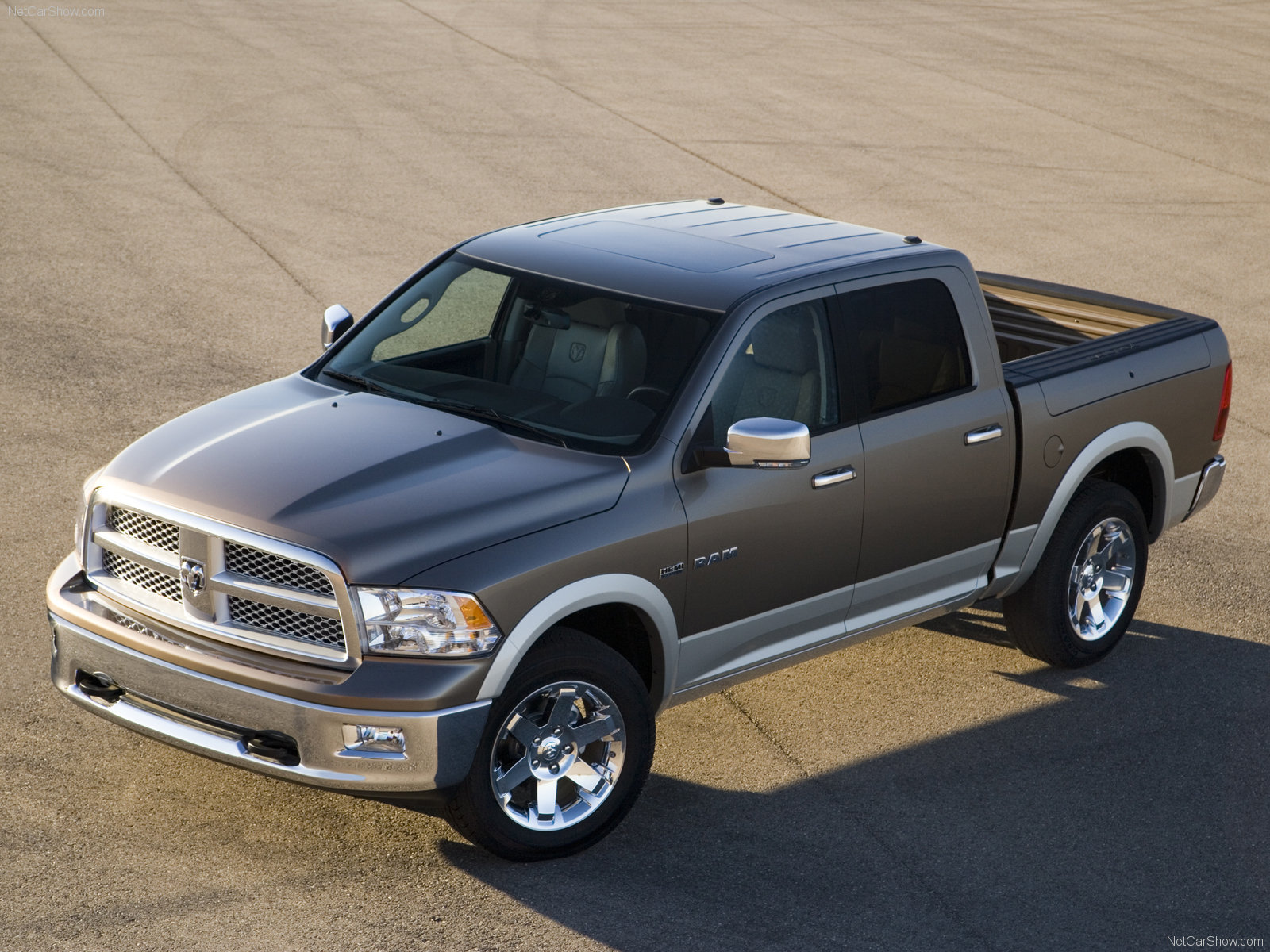 my perfect dodge ram 1500 crew cab 3dtuning probably. Black Bedroom Furniture Sets. Home Design Ideas
