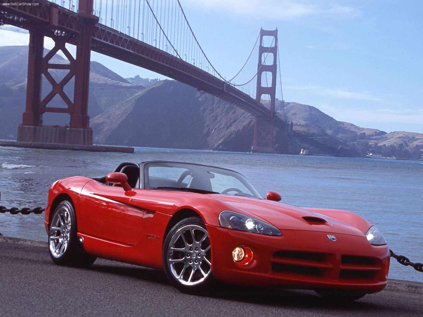 My Perfect Dodge Viper Srt10 3dtuning Probably The Best