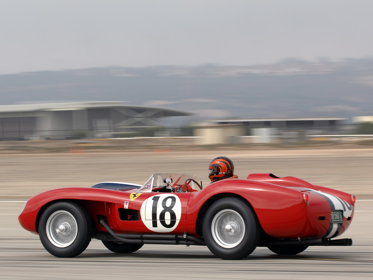 3dtuning of ferrari 250 testa rossa coupe 1957 3dtuning ferrari 250 testa rossa coupe 1957 vanachro Image collections