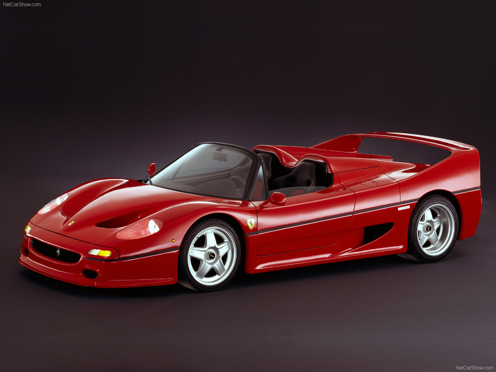 3dtuning of ferrari f50 gt coupe 1996 3dtuning unique on ferrari f50 gt coupe 1996 vanachro Choice Image