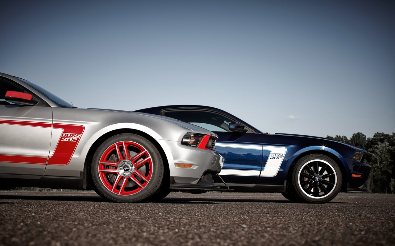 Cl Mustang >> My perfect Ford Mustang. 3DTuning - probably the best car configurator!