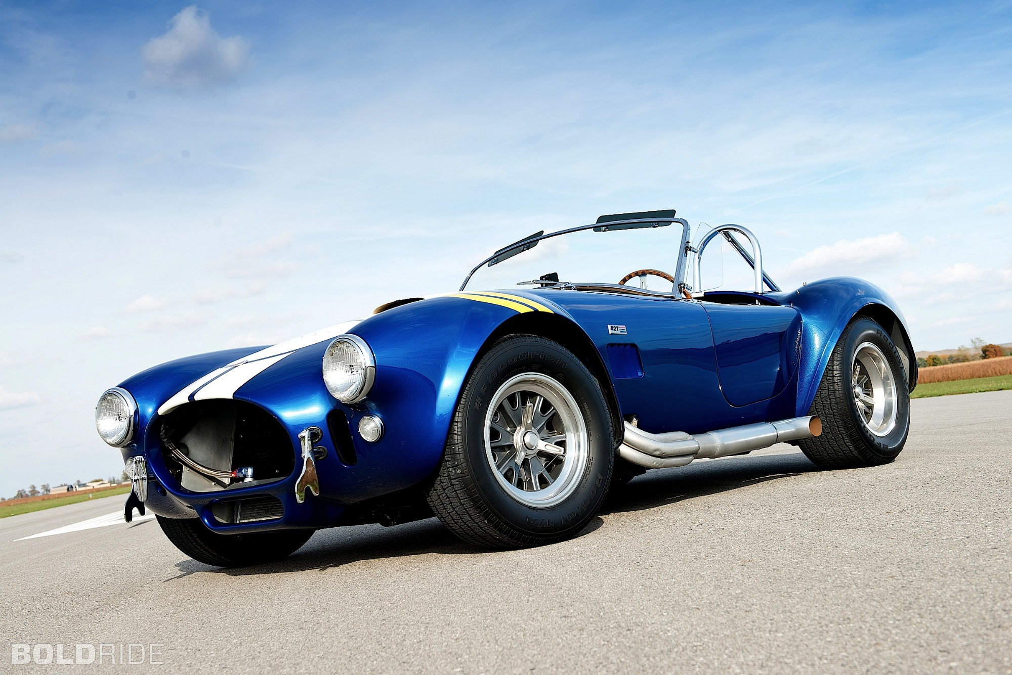 my perfect ford shelby cobra 3dtuning probably the best car configurator. Black Bedroom Furniture Sets. Home Design Ideas