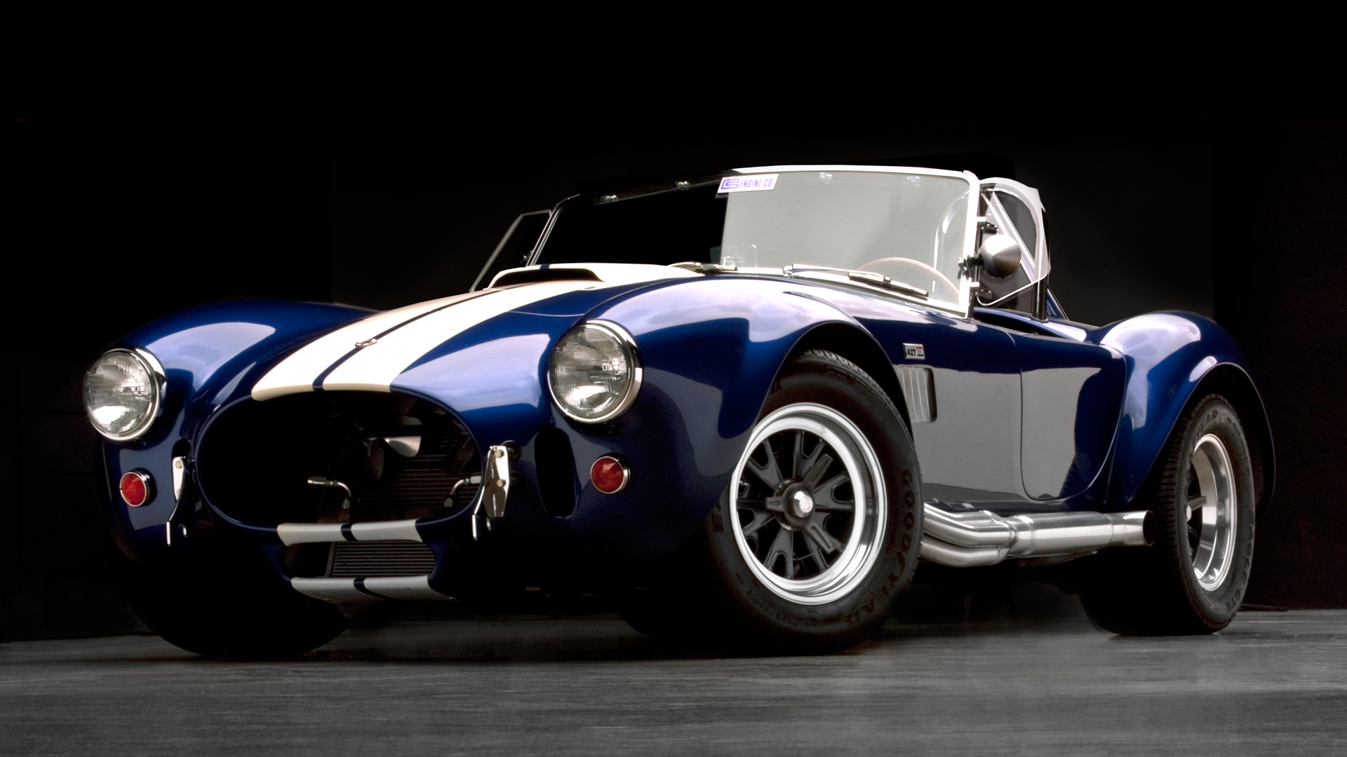my perfect ford shelby cobra 3dtuning probably the best. Black Bedroom Furniture Sets. Home Design Ideas
