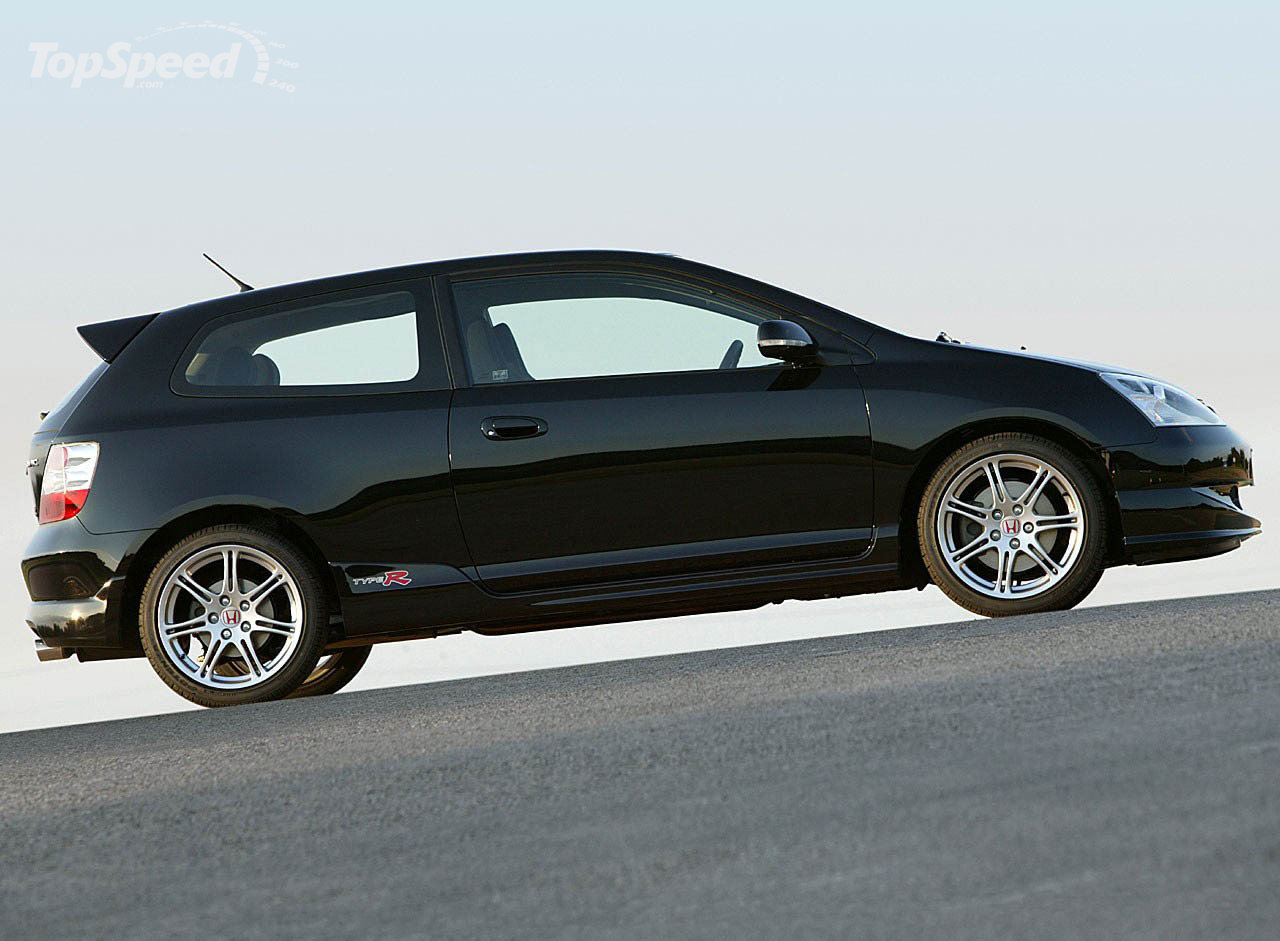 my perfect honda civic type r 3dtuning probably the. Black Bedroom Furniture Sets. Home Design Ideas