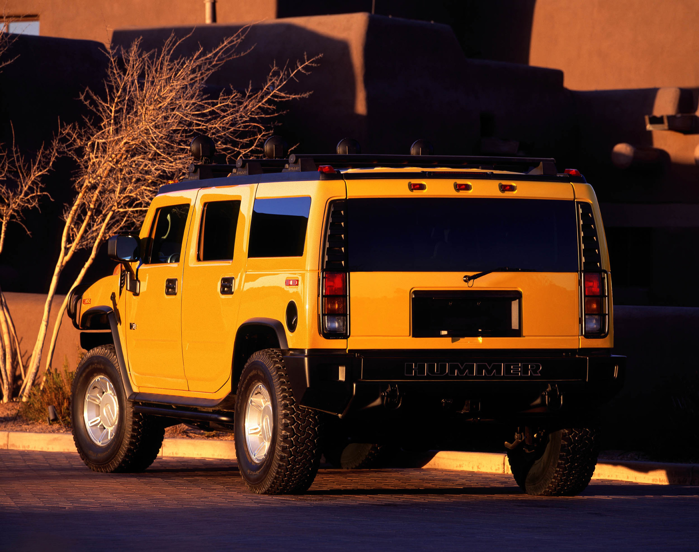 my perfect hummer h 2 3dtuning probably the best car. Black Bedroom Furniture Sets. Home Design Ideas