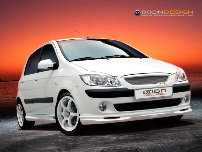 my perfect hyundai getz facelift 3dtuning probably. Black Bedroom Furniture Sets. Home Design Ideas
