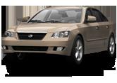 Hyundai Sonata Sedan 2006