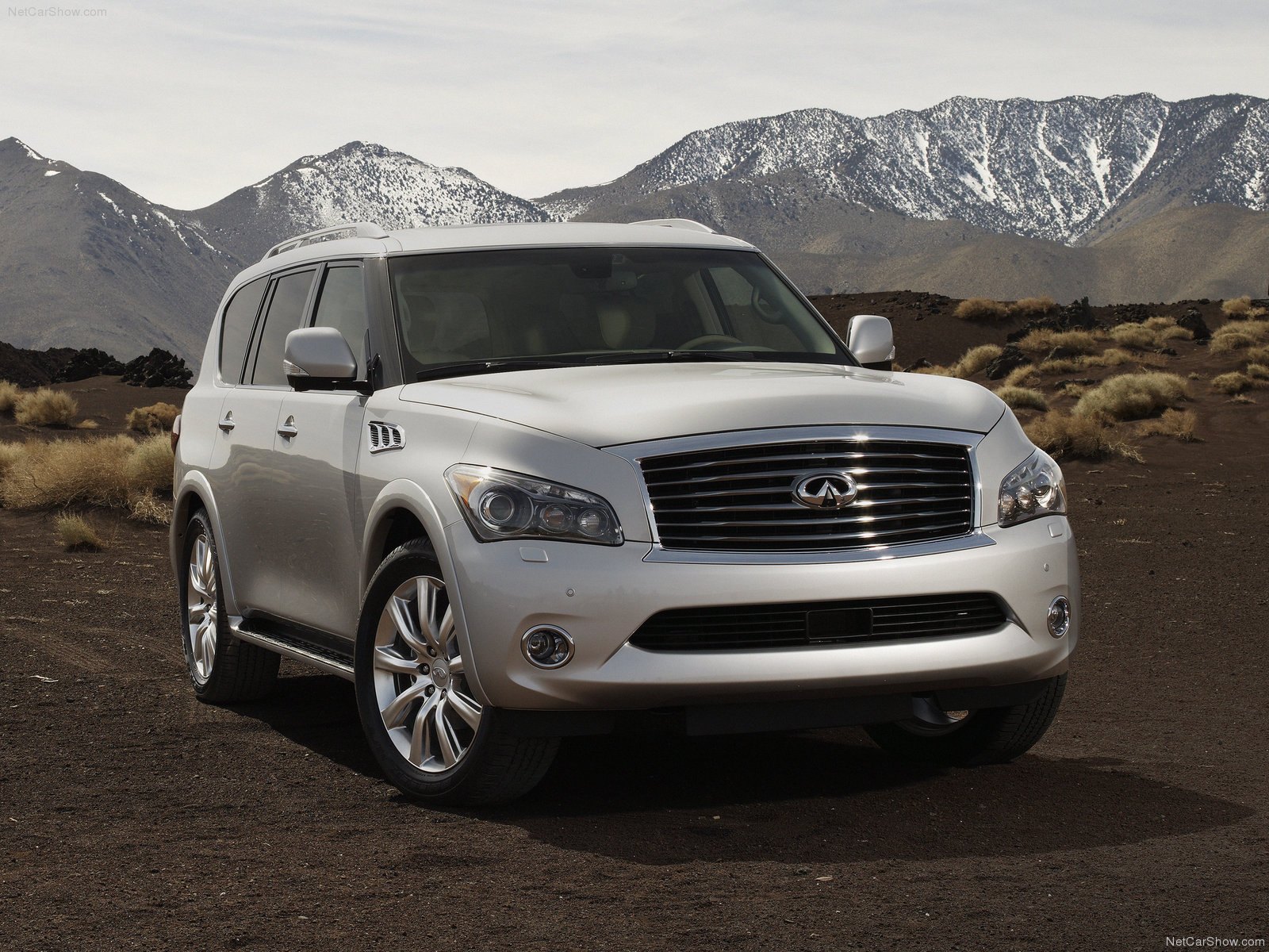 my perfect infiniti qx56 3dtuning probably the best car configurator. Black Bedroom Furniture Sets. Home Design Ideas