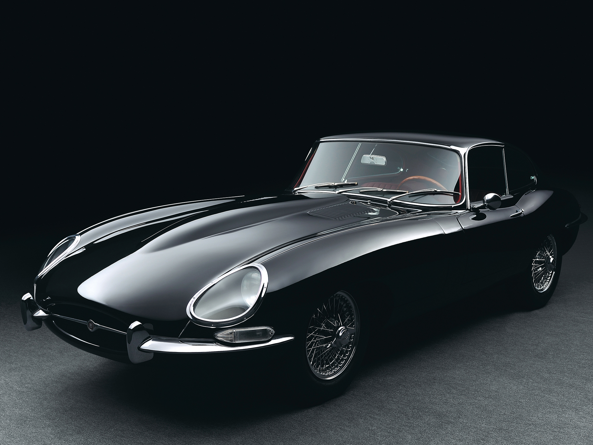3dtuning of jaguar e type coupe 1962 unique on line car configurator for more. Black Bedroom Furniture Sets. Home Design Ideas