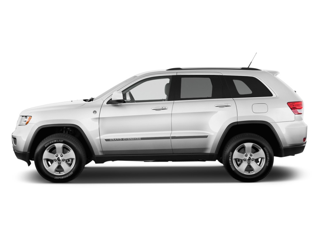 3dtuning of jeep grand cherokee suv 2011 unique on line car configurator for more. Black Bedroom Furniture Sets. Home Design Ideas