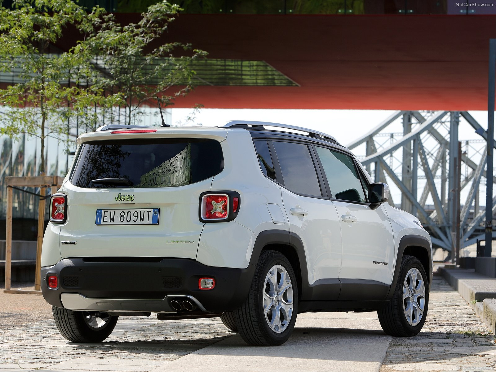 Jeep Models 2015 >> 3DTuning of Jeep Renegade SUV 2015 3DTuning.com - unique on-line car configurator for more than ...