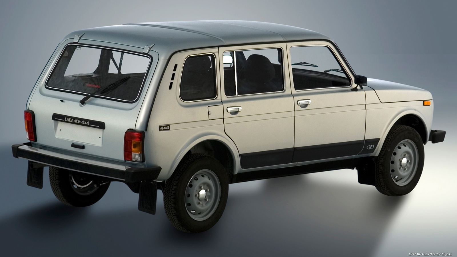 my perfect lada niva 2131 3dtuning probably the best. Black Bedroom Furniture Sets. Home Design Ideas