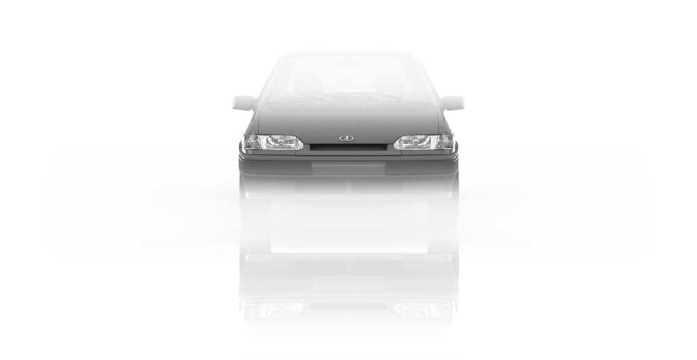 Тюнинг на авто лада ларгус