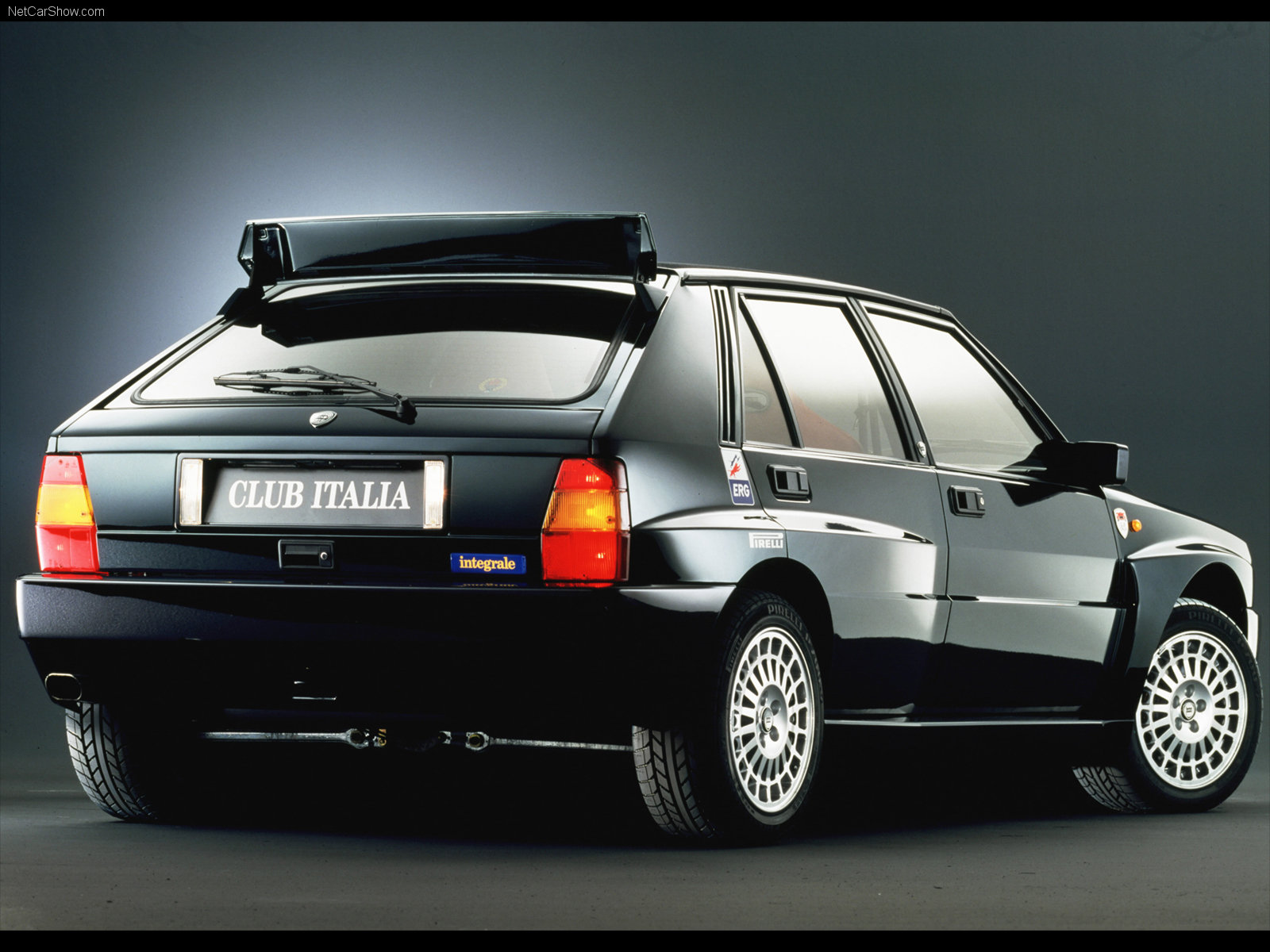 my perfect lancia delta evo 3dtuning probably the best car configurator. Black Bedroom Furniture Sets. Home Design Ideas