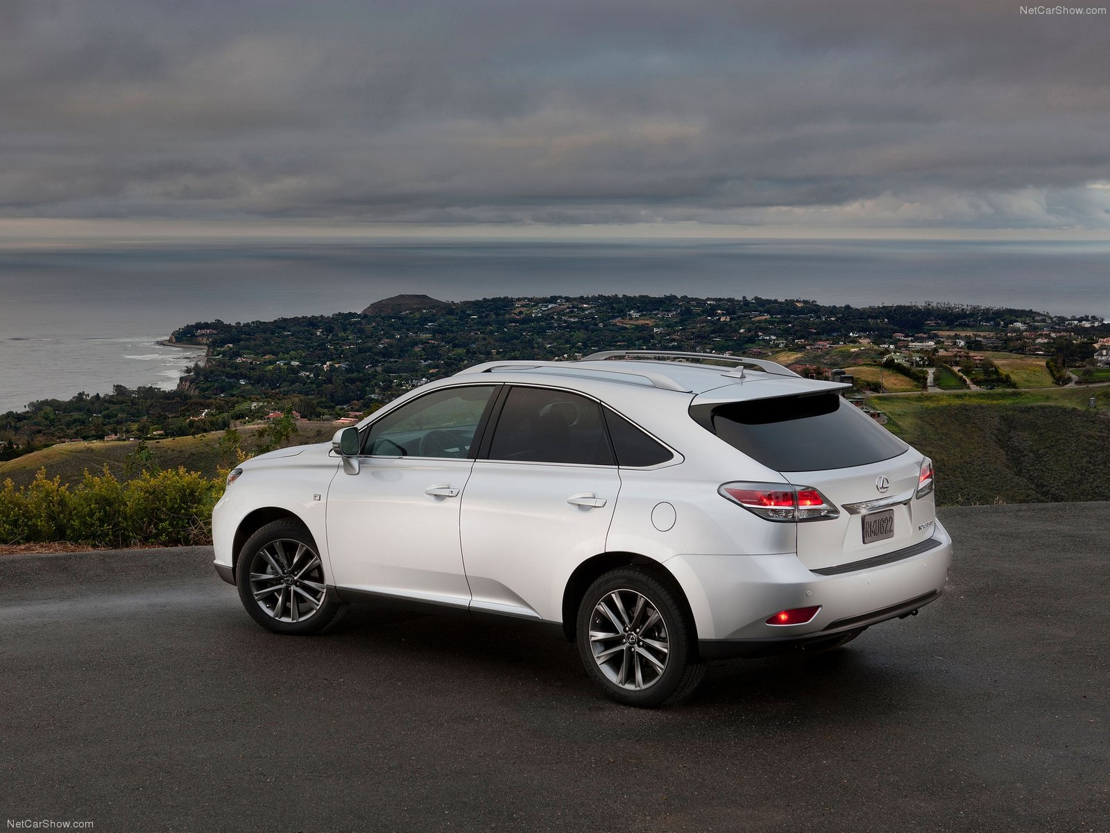 my perfect lexus rx 3dtuning probably the best car. Black Bedroom Furniture Sets. Home Design Ideas