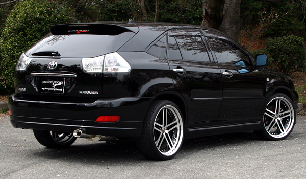 lexus rx330 wheels with Crossover on 2007 Ford Fusion further 2011 Acura Mdx 30000 Kms Navi Rear Dvd Local No Claims 42990 3733958 besides 232425 22 Blaque Diamond Bd 3 Wheels Graphite Dual Concave 2004 Lexus Rx 330 Audiocityusa moreover 106080 03 Rx330 Chrome Rims On My Es300 together with 2008 Toyota Rav4 Hippo Car.