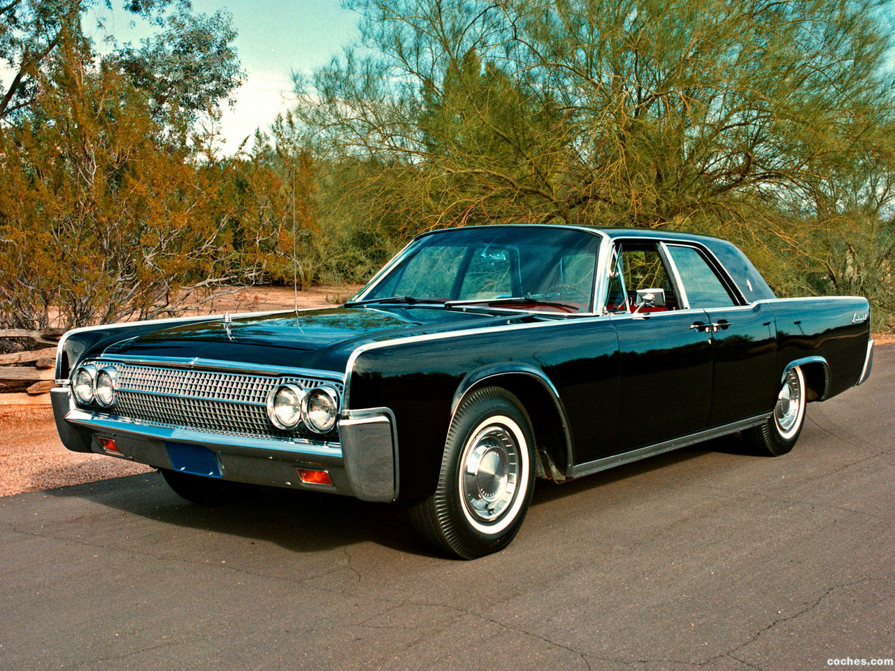 my perfect lincoln continental 3dtuning probably the best car configurator. Black Bedroom Furniture Sets. Home Design Ideas