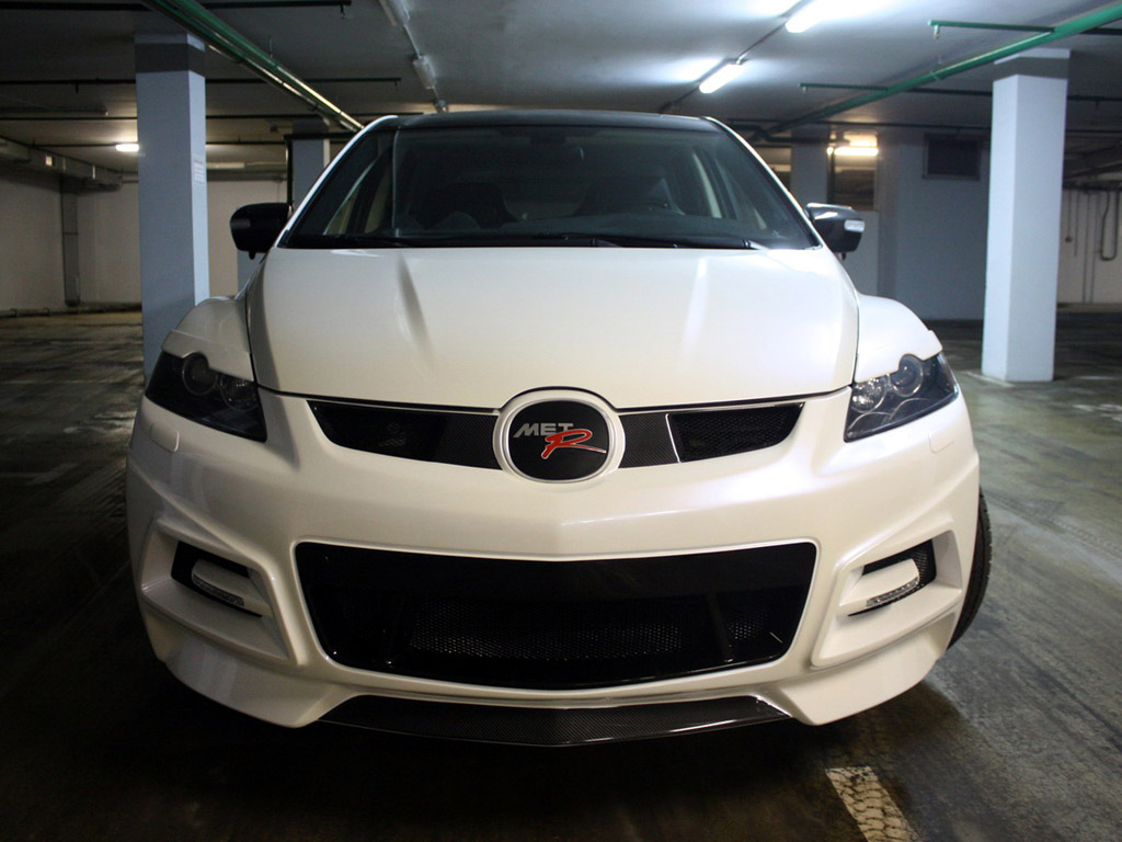 my perfect mazda cx 7 3dtuning probably the best car. Black Bedroom Furniture Sets. Home Design Ideas