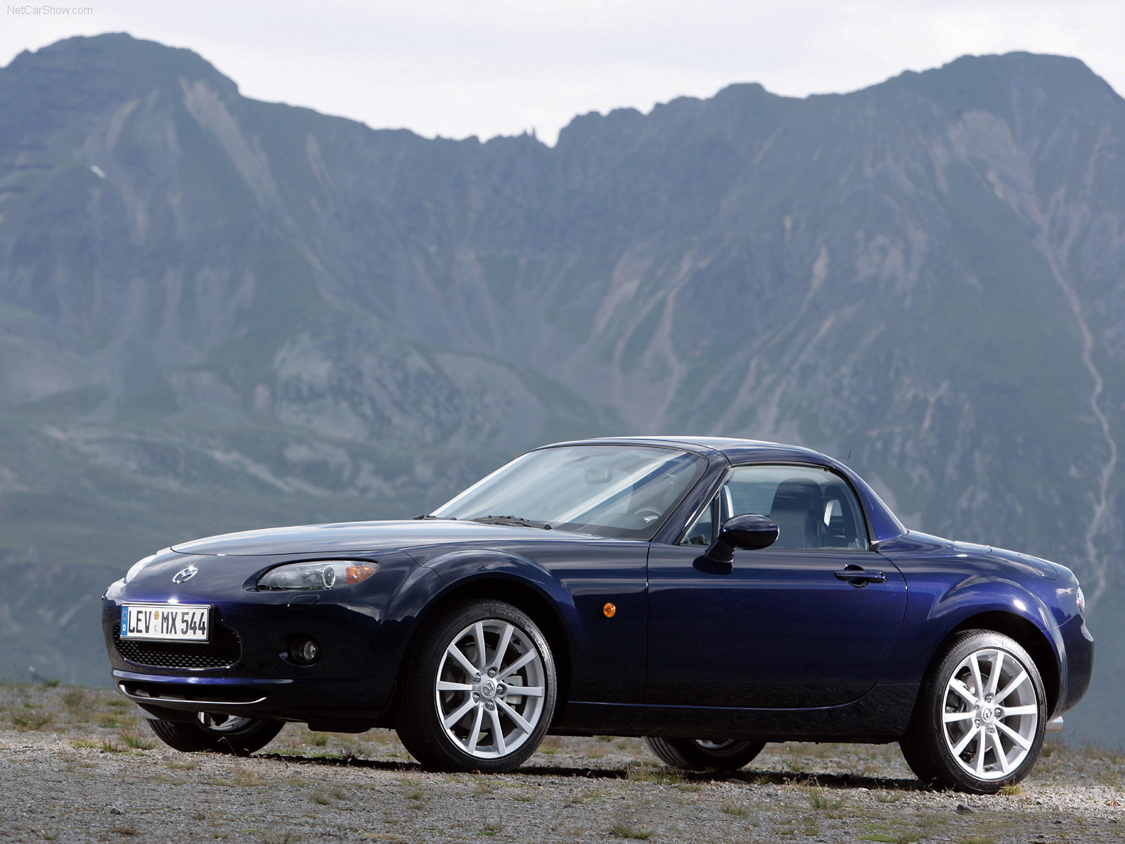 my perfect mazda mx 5 3dtuning probably the best car. Black Bedroom Furniture Sets. Home Design Ideas