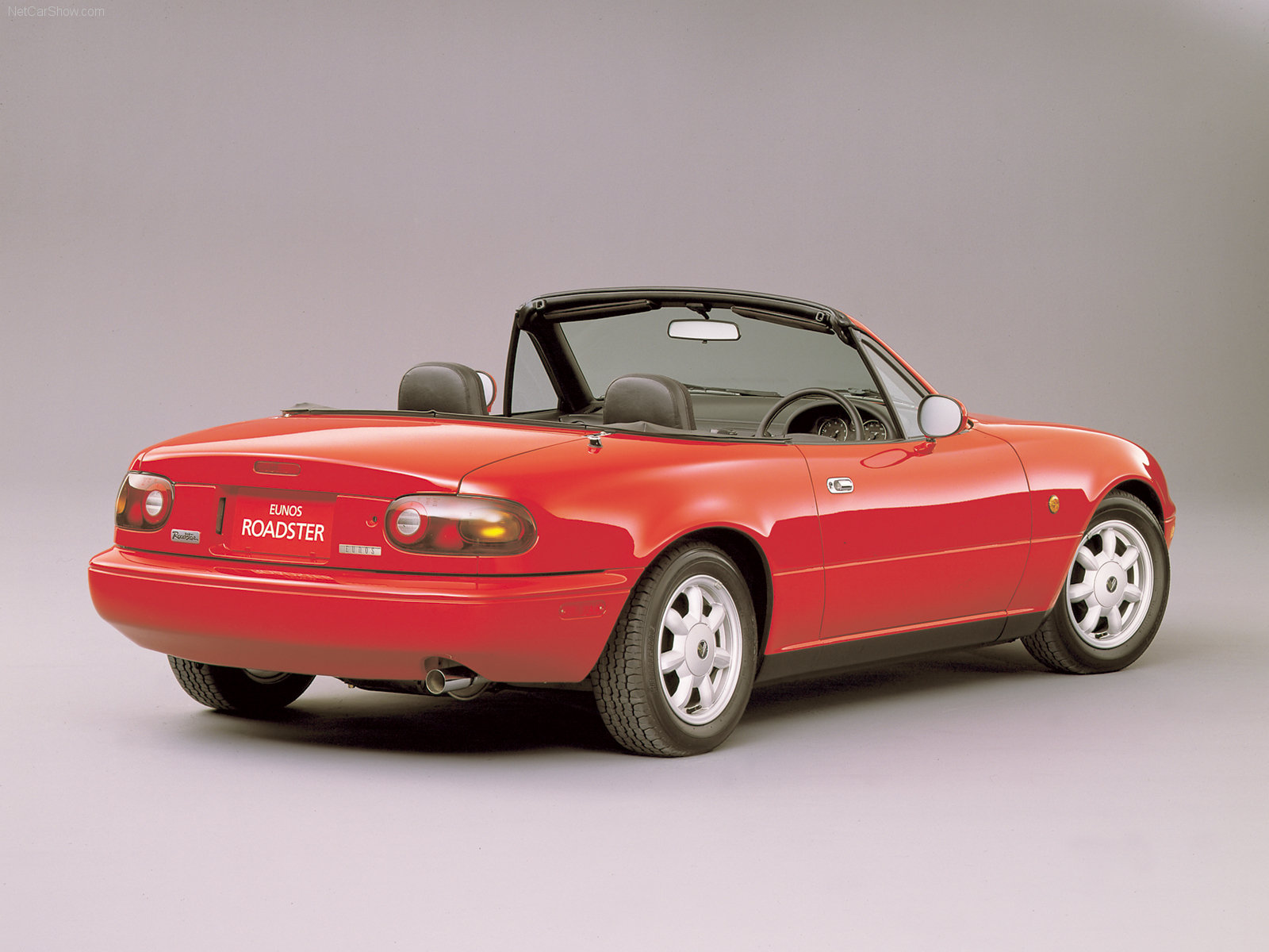 My Perfect Mazda Mx 5 Miata 3dtuning Probably The Best