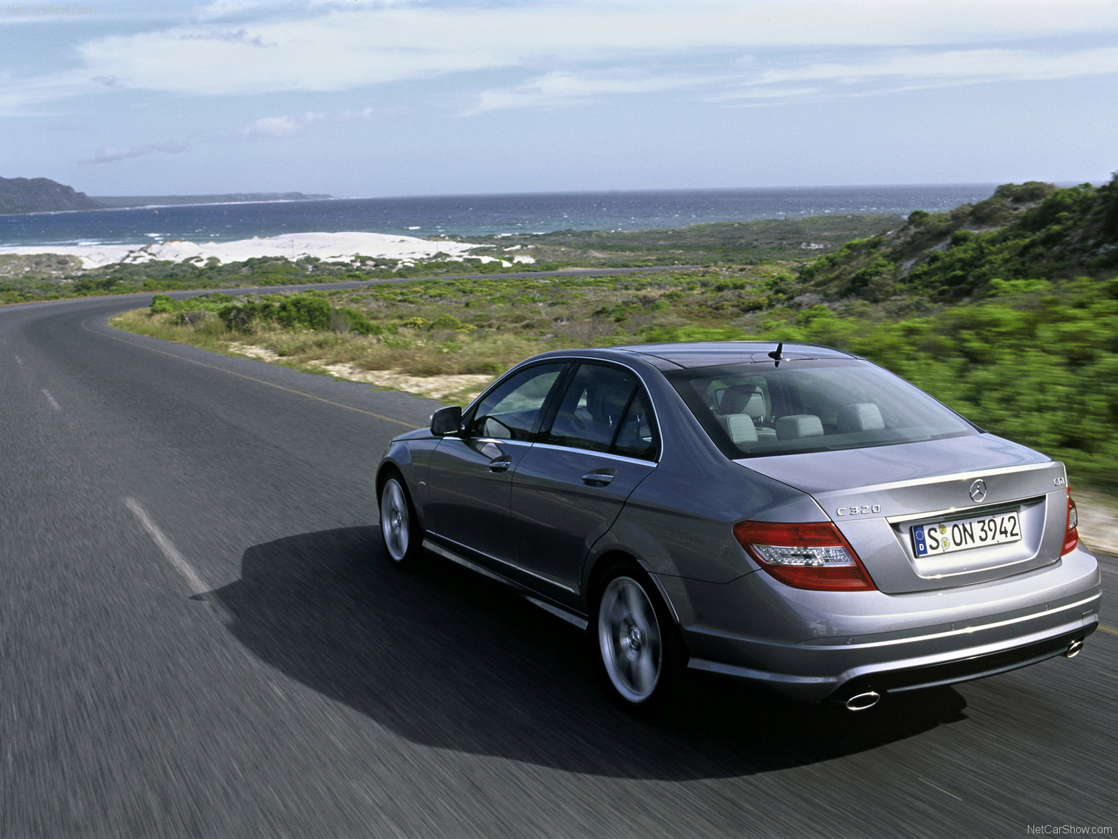 my perfect mercedes c class 3dtuning probably the best car configurator. Black Bedroom Furniture Sets. Home Design Ideas
