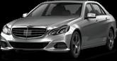 Mercedes E class Sedan 2014