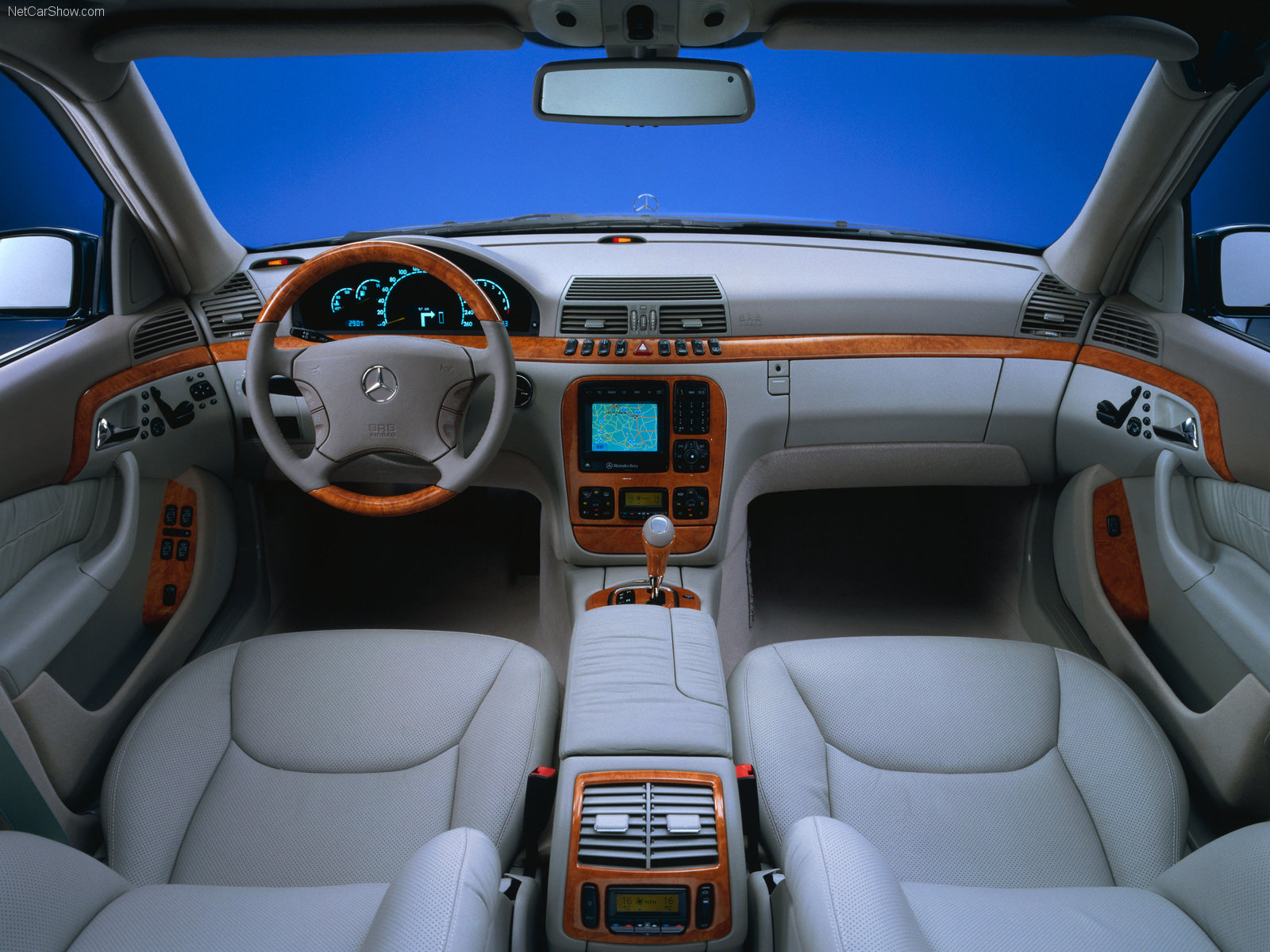 my perfect mercedes s class 3dtuning probably the best car rh 3dtuning com Manual Transmission Diagram mercedes s class 2017 manual transmission