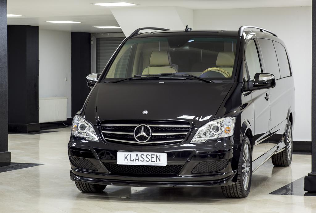 my perfect mercedes viano 3dtuning probably the best. Black Bedroom Furniture Sets. Home Design Ideas
