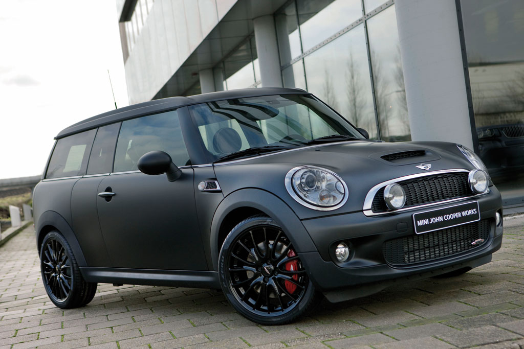 my perfect mini cooper john works 3dtuning probably the. Black Bedroom Furniture Sets. Home Design Ideas