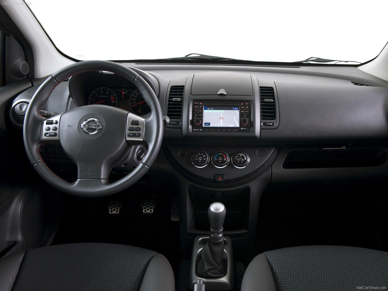 Volkswagen Passat 2003 Diagram Fuse Box Arrangement Likewise Oil