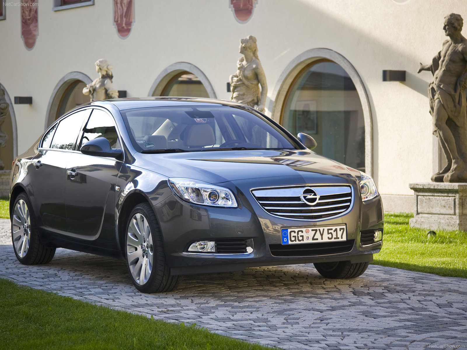 my perfect opel insignia 3dtuning probably the best car configurator. Black Bedroom Furniture Sets. Home Design Ideas