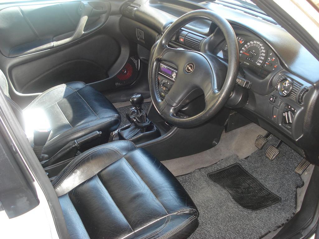 My perfect opel kadett e 3dtuning probably the best car for Opel kadett e interieur