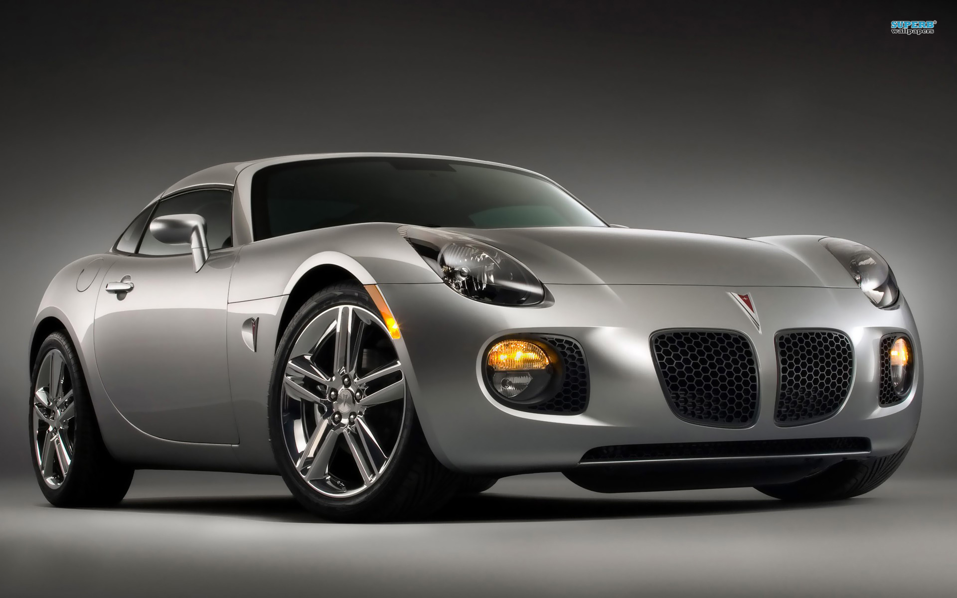 my perfect pontiac solstice gxp 3dtuning probably the. Black Bedroom Furniture Sets. Home Design Ideas
