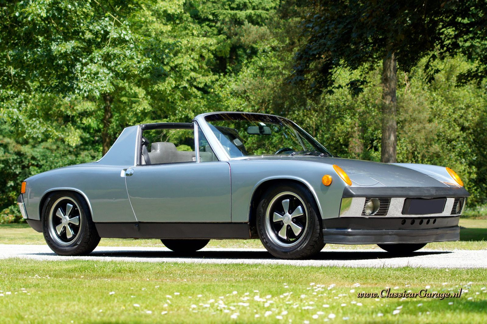 3dtuning Of Porsche 914 6 Coupe 1970 3dtuning Com Unique