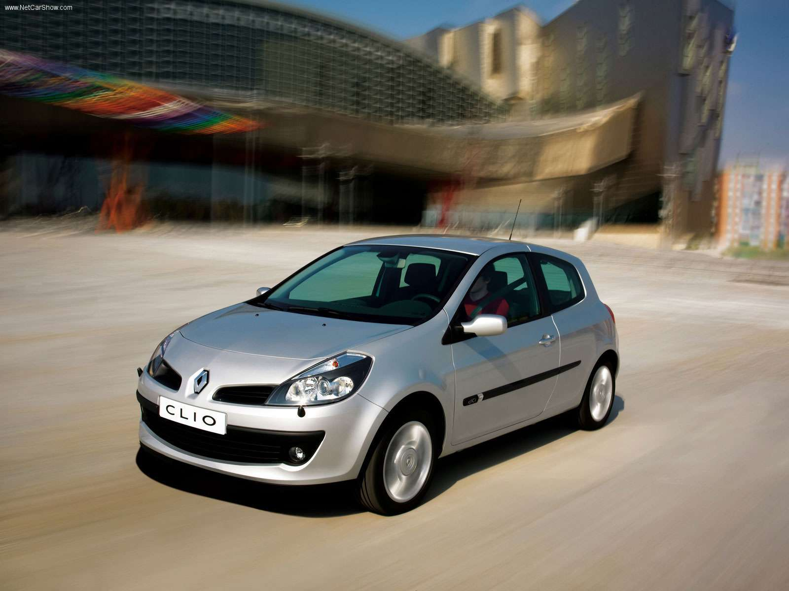 my perfect renault clio 3dtuning probably the best car configurator. Black Bedroom Furniture Sets. Home Design Ideas