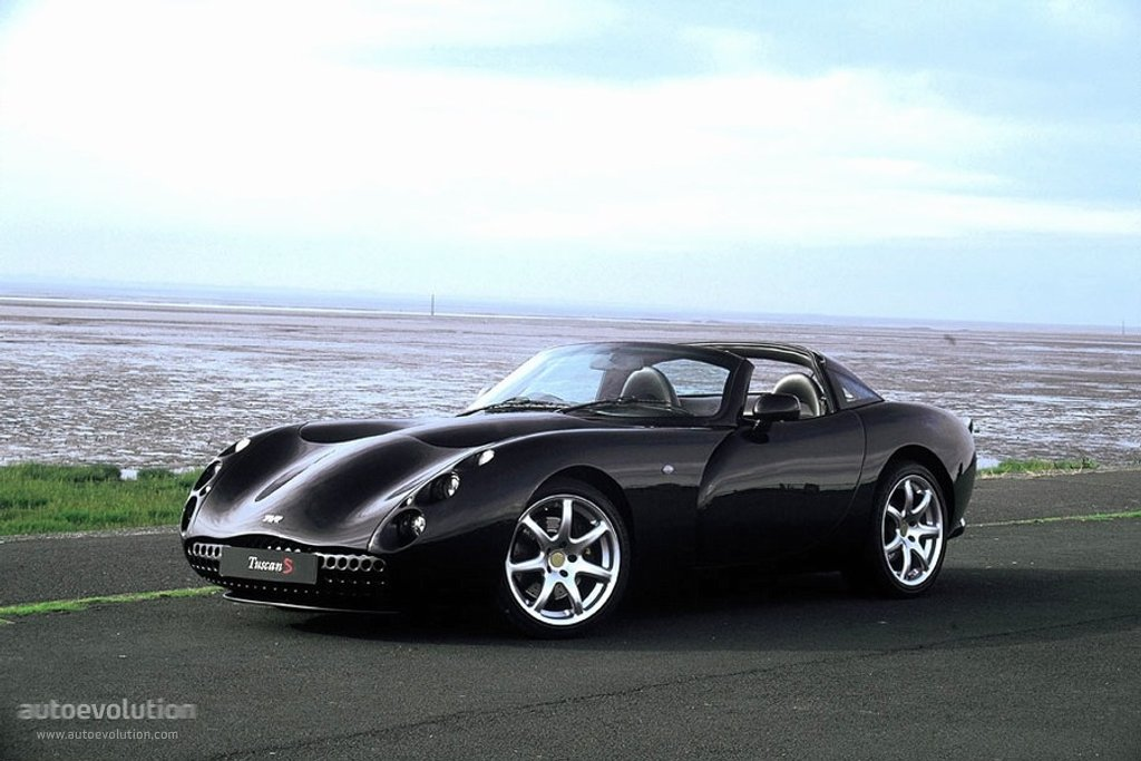 my perfect tvr tuscan s 3dtuning probably the best car. Black Bedroom Furniture Sets. Home Design Ideas