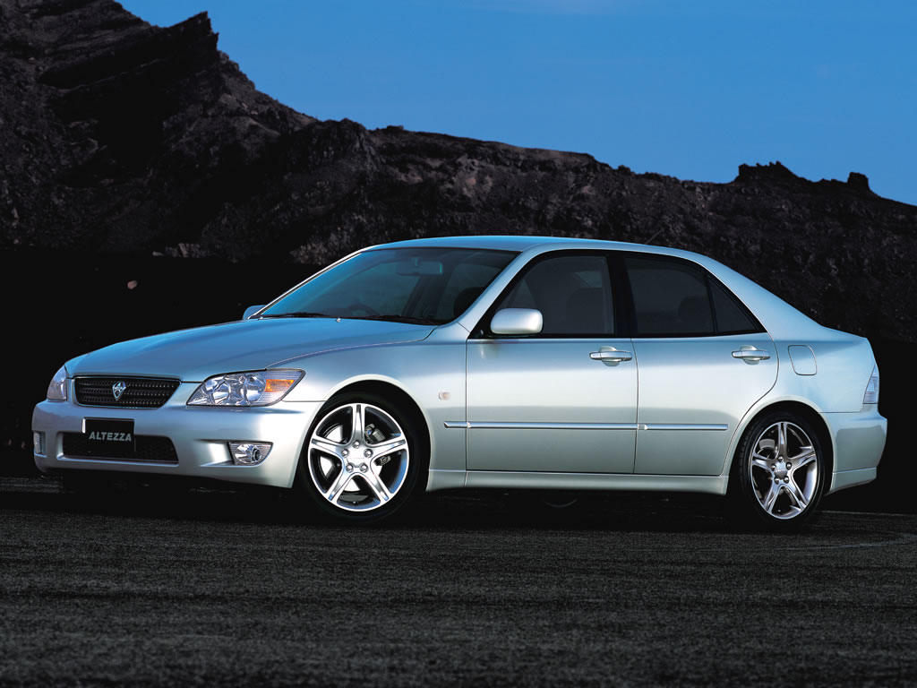 Coupe moreover Coupe together with 3 door hatchback as well Sedan as well AicaaZN52I. on 3d car parts