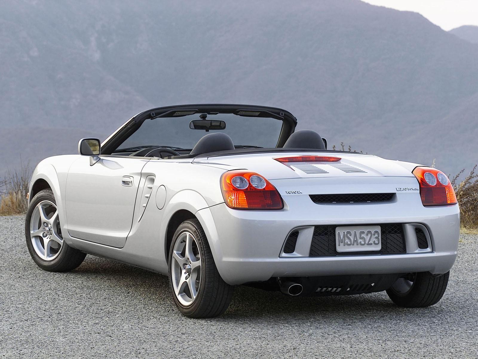 cdn4.3dtuning.com/info/Toyota%20MR-S%202002%20Convertible/factory/6.jpg