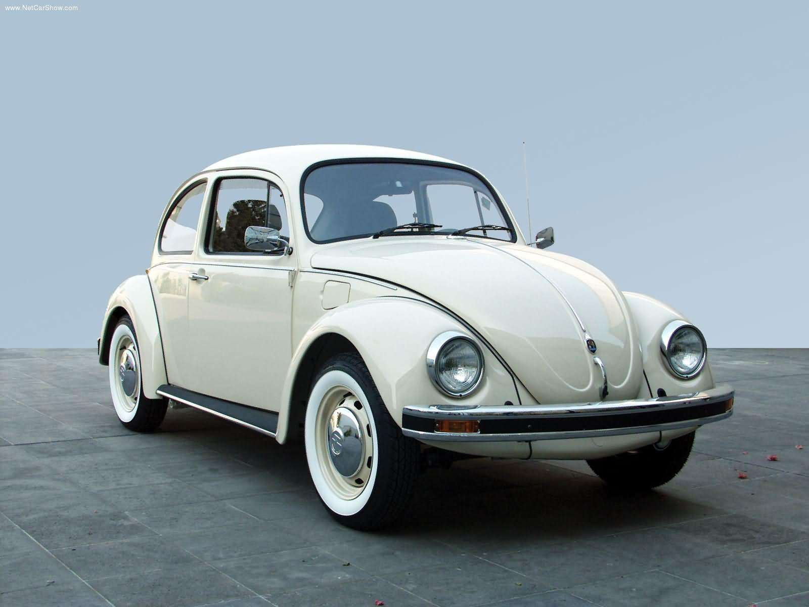 My Perfect Volkswagen Beetle 3dtuning Probably The Best