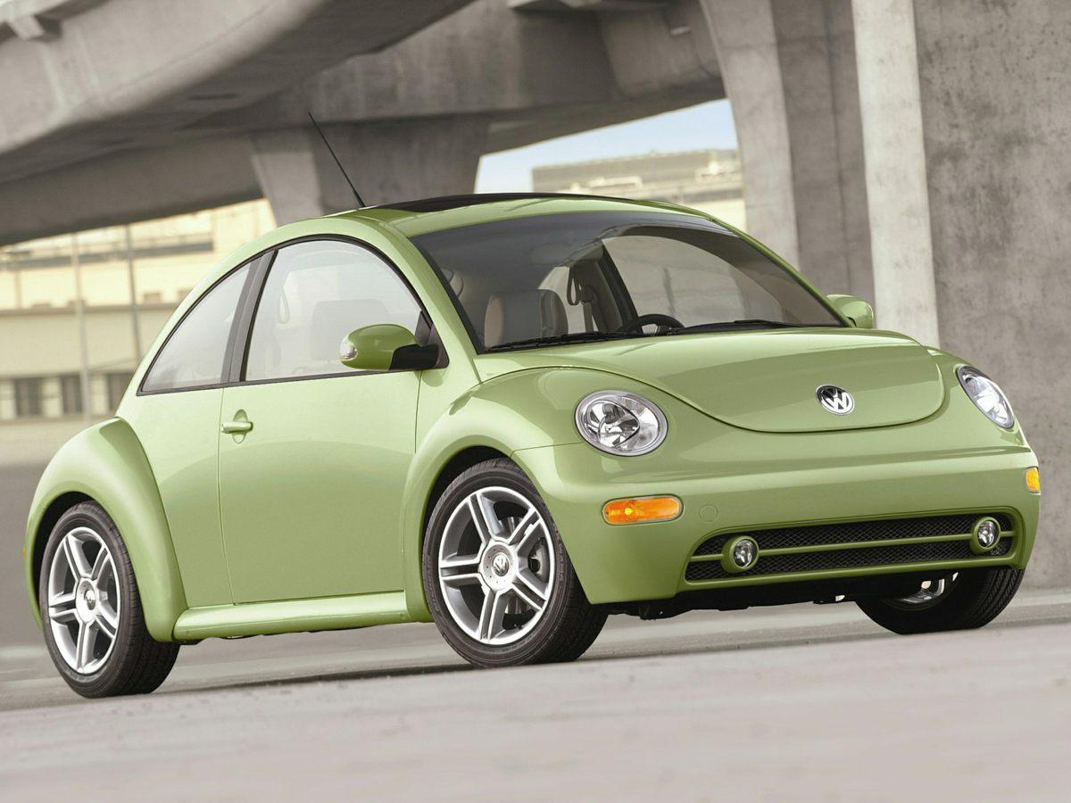 3dtuning of volkswagen beetle turbo hatchback 2004. Black Bedroom Furniture Sets. Home Design Ideas