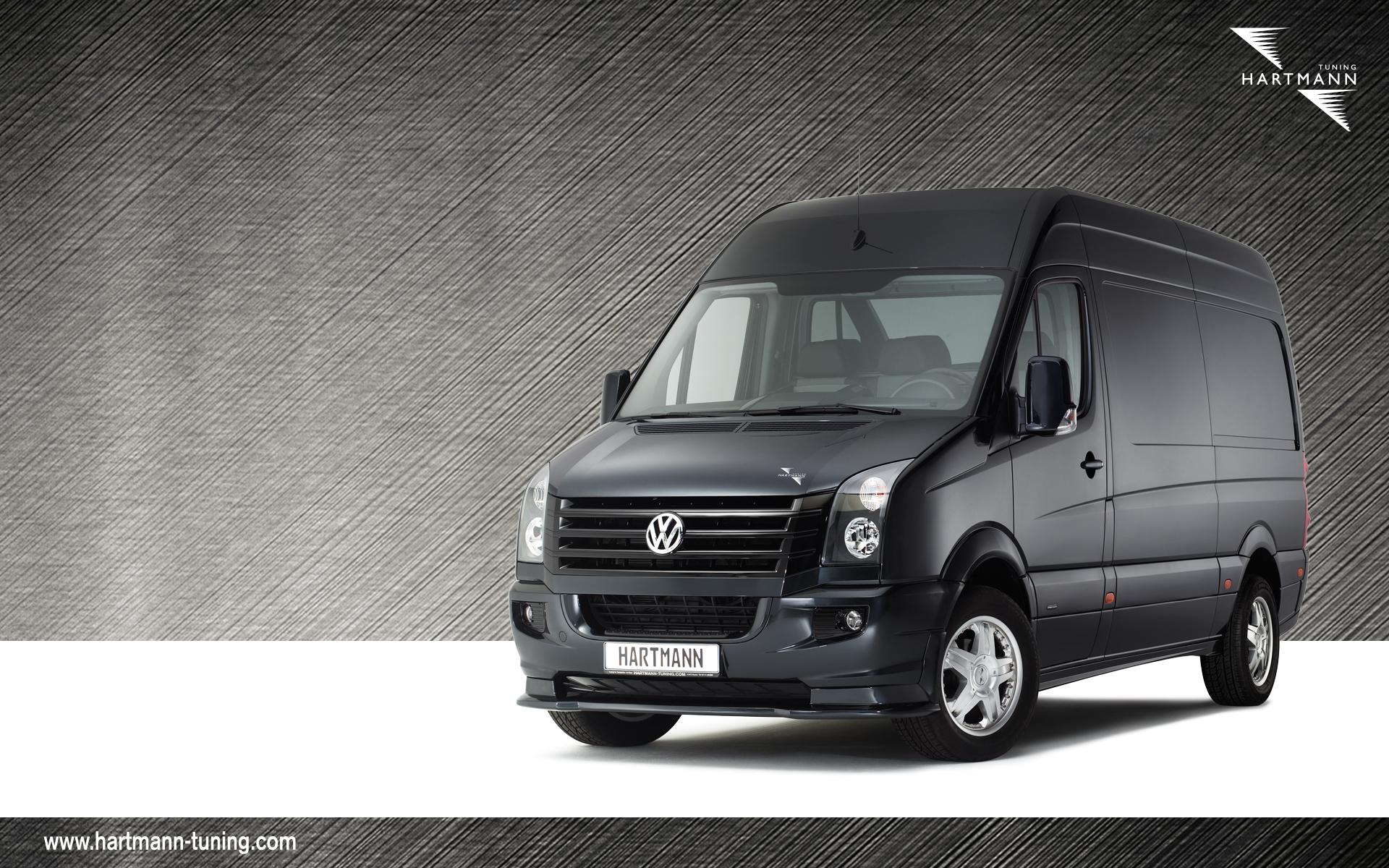 my perfect volkswagen crafter facelift 3dtuning. Black Bedroom Furniture Sets. Home Design Ideas